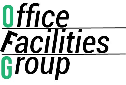Office Facilities Group